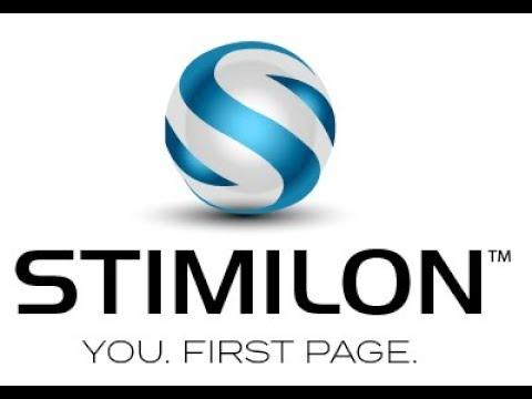 Best Law Firm to Work Melbourne VSEO by: StimilonInc.com