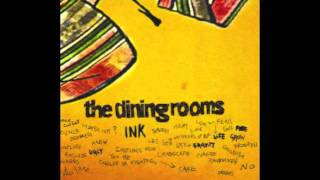 The Dining Rooms - Etagenoir 2
