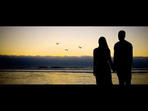 Music video Новый Иерусалим - Я подарю тебе