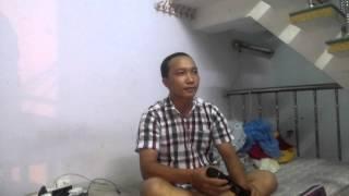 Tôi Là Tôi Cover By Thanh Tùng