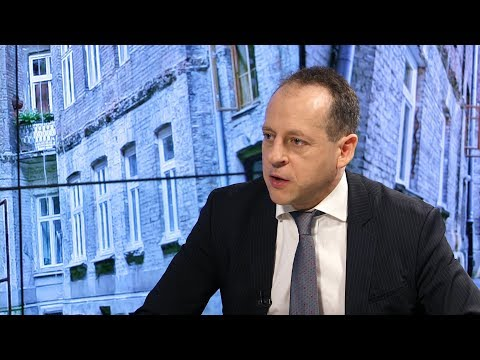 #RZECZOPRAWIE: Artur Wróblewski - Reparacje wojenne a roszczenia reprywatyzacyjne