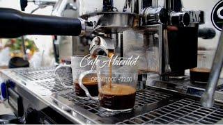 Cafe A Bientot (계양점) 카페 홍보영상 |…
