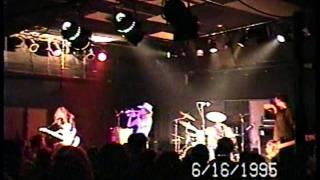 Video Picasso Trigger live part 1 Cats Cradle 6/16/95 Last Show Ever! download MP3, 3GP, MP4, WEBM, AVI, FLV September 2017