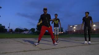 Drake & Lil Baby- Yes Indeed | HiiiKey + Gang - Stafaband