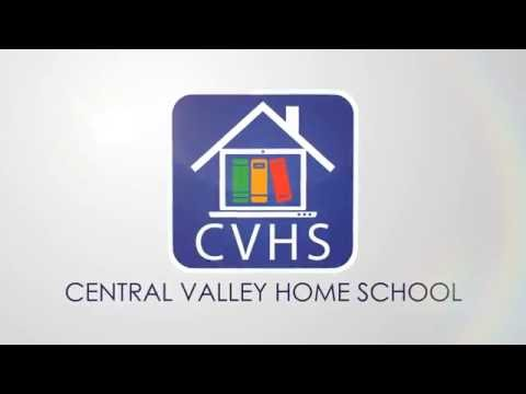 Central Valley Home School