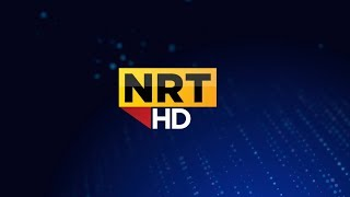 NRT HD Live Stream