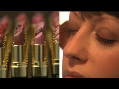 How safe are our cosmetics?