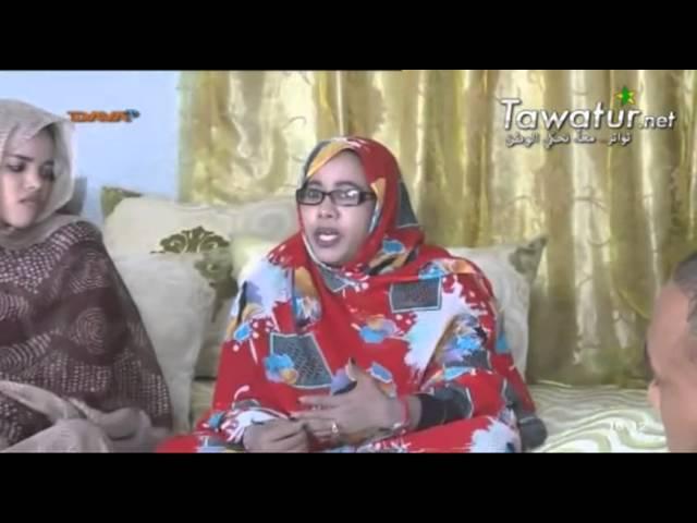 جلسة موسيقية خاصة بعيد المرأة- قناة دافا