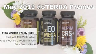2019 november doterra promotions & specials: https://www./watch?v=kx_vfcas3pw -------------~~~------------------- --~-- welcome to may🌷🌷 our may s...