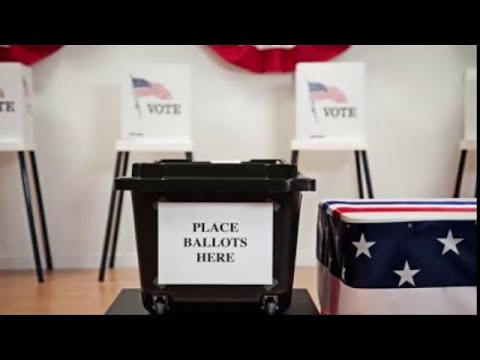 SHOCK Ohio County 'Finds' Hundreds Of Uncounted Ballots In Still Undecided Special House Election