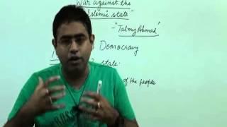 the hindu editorial decode 26-9-14