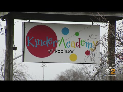 Couple Suing Kinder Academy After Former Worker's Abuse