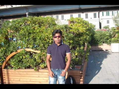 BANGLA SONG  SOHAG.wmv