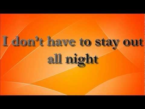 Grand Funk Railroad - Some Kind of Wonderful with lyrics