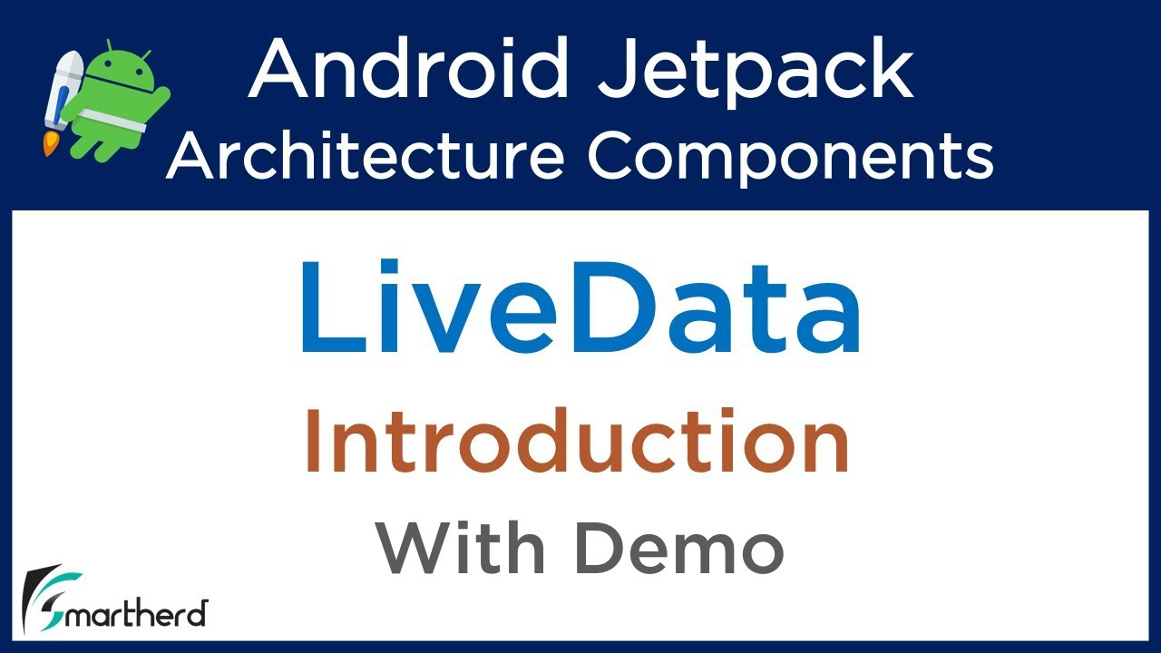 android application architecture ppt