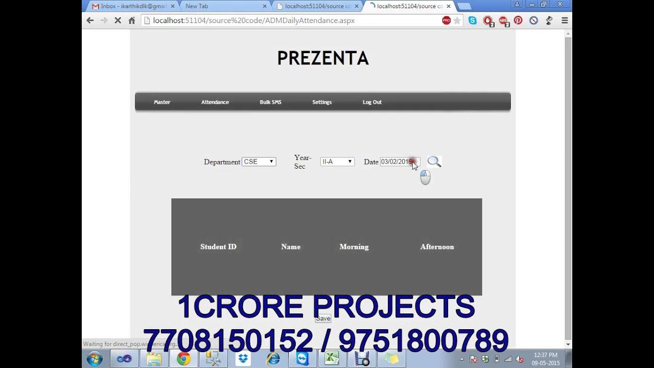 mca mini projects chennai, mca mini project centers chennai