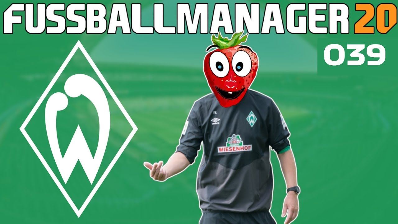 Fusball Manager