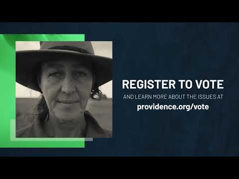 Vote for Health – register to vote, have a plan and be ready to vote in the 2020 election.mp4