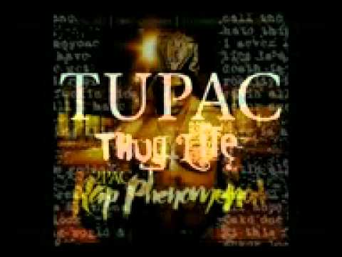2pac ft. Eminem - Dear Mama Part 2.3gp