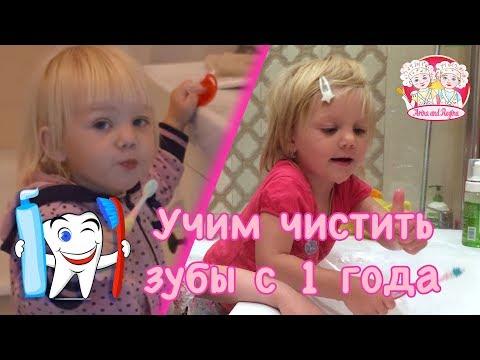 Детские шампуни без сульфатов и парабенов список, фото