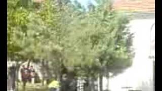 Video guriste 2008 mala Bogorodica 1 download MP3, 3GP, MP4, WEBM, AVI, FLV Oktober 2018