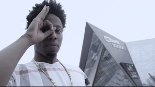 Lil VO - First Day Out | Shot By @MinnesotaColdTv