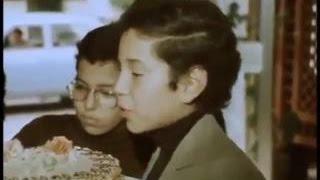 Video new Vidéo  sur l'enfance de SM  Roi Mohamed 6 download MP3, 3GP, MP4, WEBM, AVI, FLV Agustus 2018