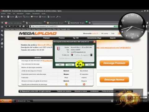 descargar gratis microsoft word 2007 softonic