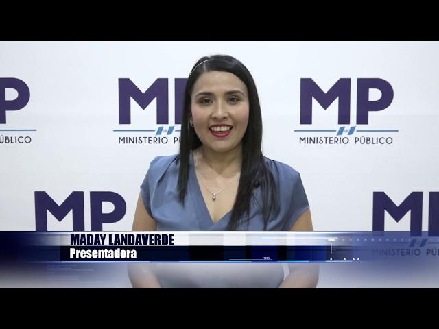 MP AL INSTANTE 05 DE ENERO 2020
