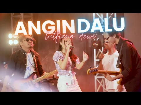 angin-dalu---live-koplo---lutfiana-dewi-(official-music-video-aneka-safari)