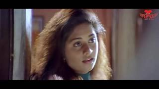Ennai Thalaata Kadhalukku || Full Tamil Video Song  || Mariyadhai Movie || Hariharan || Full HD