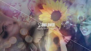 "[MV] 소녀시대 Girls' Generation - ""제자리걸음"" (Sunflower)"