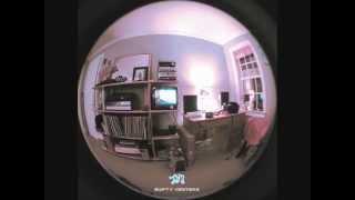 "Toro Y Moi - ""Empty Nesters"" (audio only)"