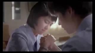 학교의 한국 드라마 2016 년 사랑 ᴋᴏʀᴇᴀɴ ᴀᴄᴛɪᴏɴ ғɪʟᴍ
