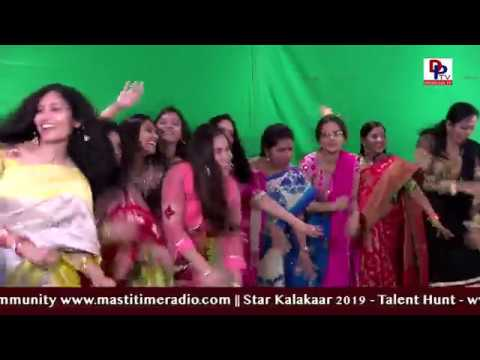 America Telugu Sambaralu 2019 - NATS Volunteer Meet l Photoshoot and Videoshoot l Highlights
