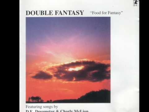 Double Fantasy / Food For Fantasy