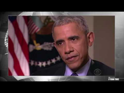 NOT THE ONION: Obama Praises 'Scandal' Free Administration