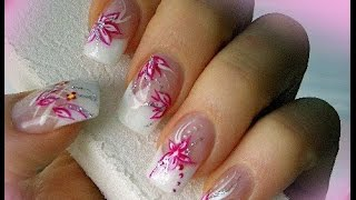Скачать дизайн ногтей бесплатно