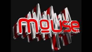 Manu Morales - Ludwig Van Beethoven (Demo)