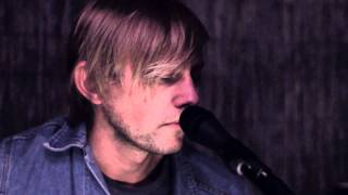 "WATERS - ""Mickey Mantle"" (QMtv Session)"