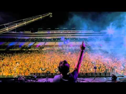 Best songs of EDC 2012 - Free Download