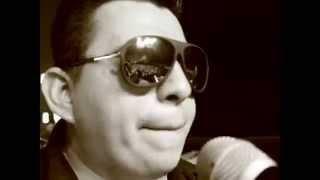 Video Pase lo que pase Alto Mando Es El Señor (VIDEO OFICIAL) download MP3, 3GP, MP4, WEBM, AVI, FLV April 2018