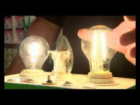 Magasin de luminaires, lampe, lustre & canapé en Belgique