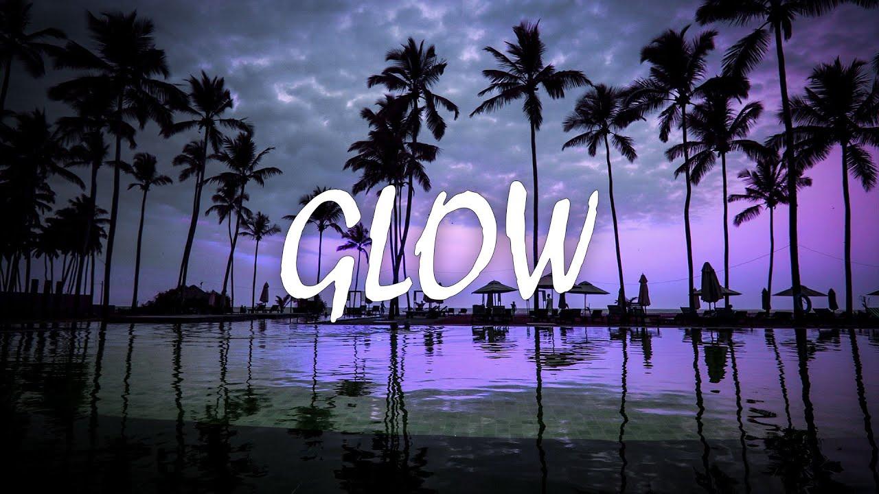 Download Bear bear & Friends - GLOW (Lyrics) | Lirik Terjemahan