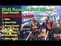 Didi Kempot Full Konser Ambyar Batang Expo 2019