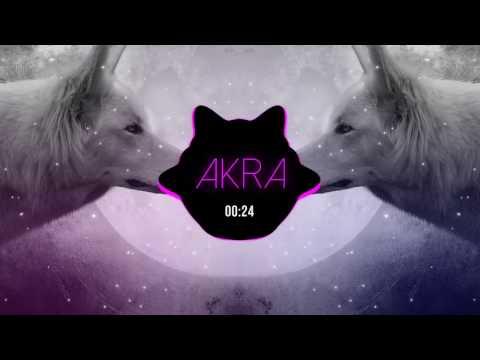 Akra-L'ai L'ai (Bass) mp3 letöltés