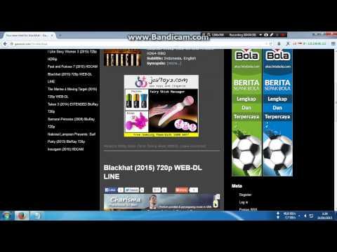 download-film-via-'ganool-com'