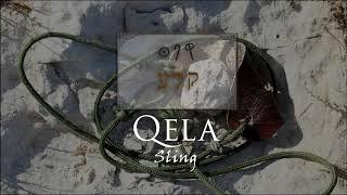 Qela: David's Sling
