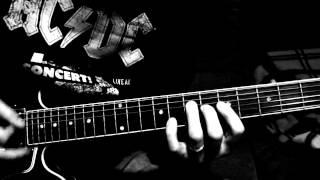 �������� ���� Guitar Easy Licks Rockabilly Solo / Riffs ������
