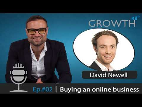 5 Facts You Need to Know About Buying an Online Business  downloaded with 1stBrowser